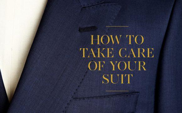 Tailoring advice: