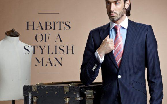 Tailoring Advice