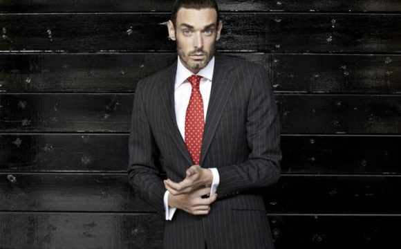 Bespoke vs. Tailored Suits – what's the difference?
