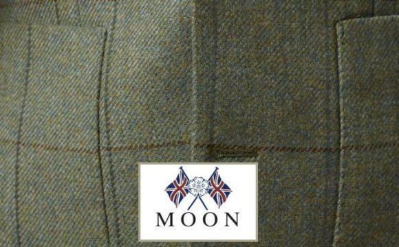 Abraham Moon and Sons Fabrics