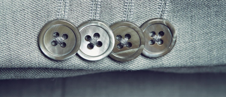 Bespoke leeds tailors